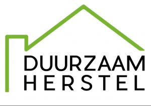 logo-DH